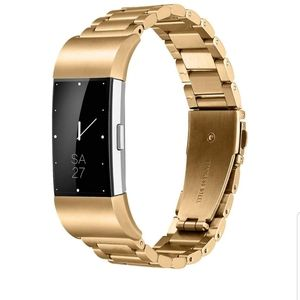 Jewelry - Fitbit Charge 2 Wrist Band